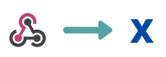 Mautic plugin Icon Logo Change